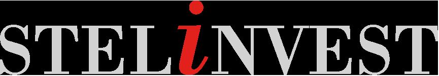 Stelinvest Logo
